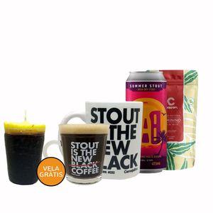 Kit-Coffee-Time--Vela-Gratis-1