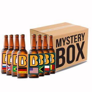 Box-surpresa-8-cervejas-artesanais----minimo-50--O
