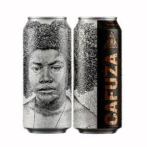 Cerveja-artesanal-Dogma-Cafuza-Lata-473ml-1