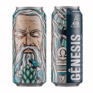 Cerveja-artesanal-Dogma-Genesis-Lata-473ml-1