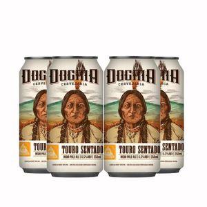 Pack-4-Cervejas-Dogma-Touro-Sentado-Lata-350ml-1