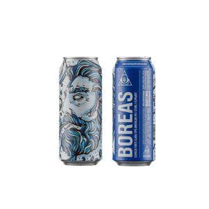 Cerveja-artesanal-Dogma-Boreas-IPA-473ml-1