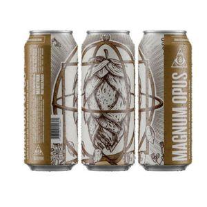 Cerveja-artesanal-Dogma-Magnum-Opus-IIPA-473ml-1