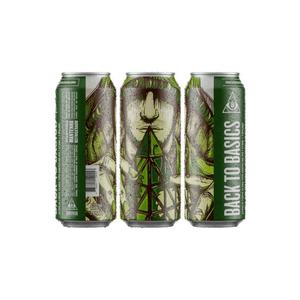 Cerveja-artesanal-Dogma-Back-to-Basics-IPA-Lata-47