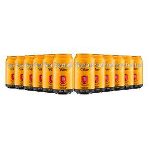 Pack-12-Cervejas-Bierland-Pilsen-lata-350ml-1