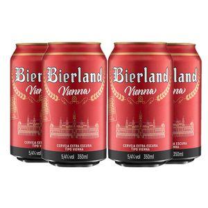 Pack-4-Cervejas-Bierland-Vienna-lata-350ml-1