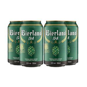 Pack-4-Cervejas-Bierland-IPA-lata-350ml-1