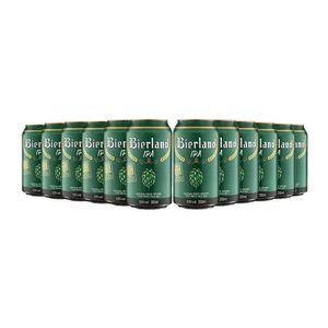 Pack-12-Cervejas-Bierland-IPA-lata-350ml-1