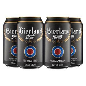 Pack-4-Cervejas-Bierland-Stout-lata-350ml-1