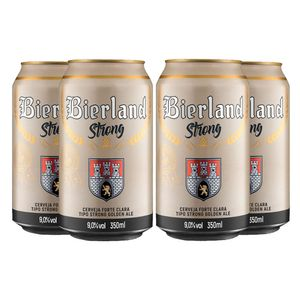 Pack-4-Cervejas-Bierland-Strong-Golden-Ale-lata-35