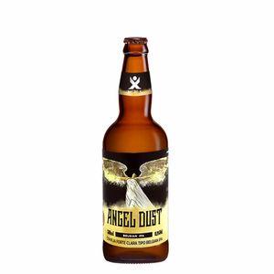 Cerveja-artesanal-Micro-X-Angel-Dust-500ml-1