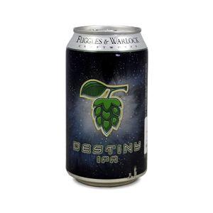 Cerveja-Fuggles--Warlock-Destiny-IPA-355ml-1
