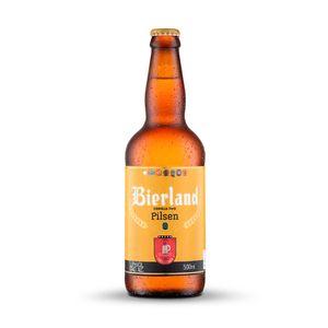 Cerveja-artesanal-Bierland-Pilsen-500ml-1
