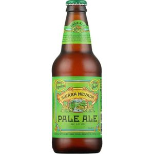 Cerveja-americana-Sierra-Nevada-Pale-Ale-355ml-1