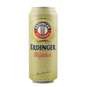 Cerveja-alema-Erdinger-Weissbier-Lata-500ml-1