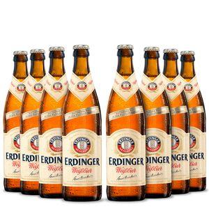 Pack-8-cervejas-alema-Erdinger-Weissbier-500ml-1
