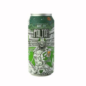 Cerveja-artesanal-Palta-Want-IPA-lata-473ml-1