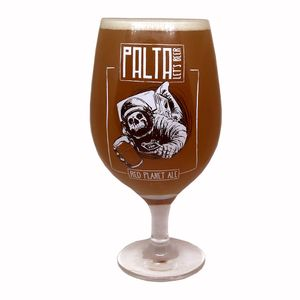 Taca-belga-Cervejaria-Palta-500ml-1