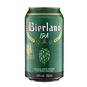 Cerveja-artesanal-Bierland-IPA-lata-350ml-1