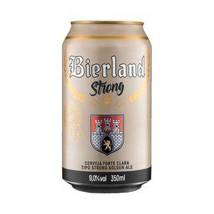 Cerveja-artesanal-Bierland-Strong-Golden-Ale-lata-