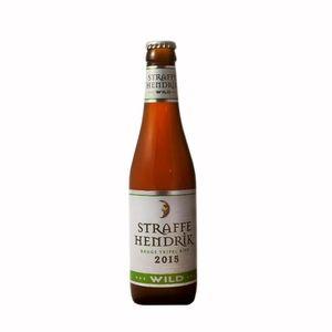 Cerveja-Belga-Straffe-Hendrik-Wild-330ml-1