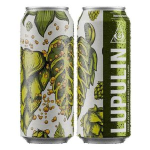 Cerveja-artesanal-Dogma-Lupulin-473ml-1