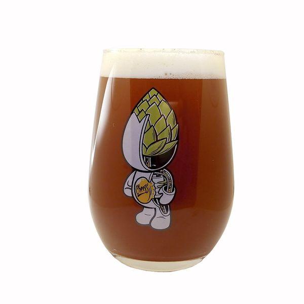 Copo-Dubai-Brewce-460ml-1