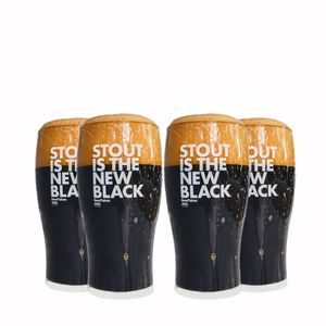 Pack-4-Copos-Pint-Stout-Is-The-New-Black-595ml-1