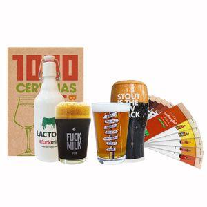 Kit-Presenteavel-Beerflakes-1