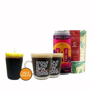 Kit-Coffee-Break--Vela-Gratis-1