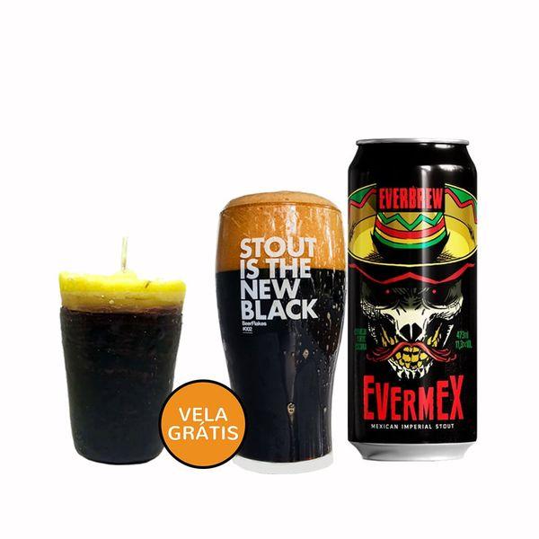 Kit-Ever-Black--Vela-Gratis-1