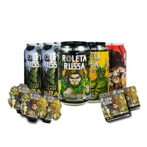 Kit-degustacao-Roleta-Russa---porta-copos-gratis-min
