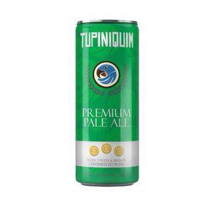 Cerveja-Tupiniquim-Premium-Pale-Ale-Lata-350ml-1