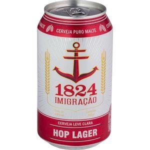 Cerveja-artesanal-Imigracao-Hop-Lager-Lata-350ml-1