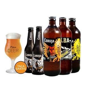 Kit-Degustacao-5-Cervejas-Coruja--Taca-Gratis-1