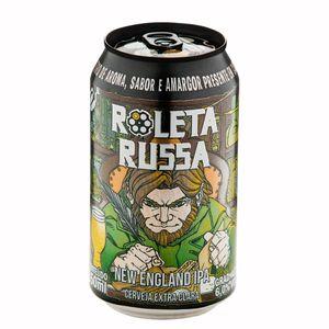 Cerveja-artesanal-Roleta-Russa-New-England-IPA-Lat