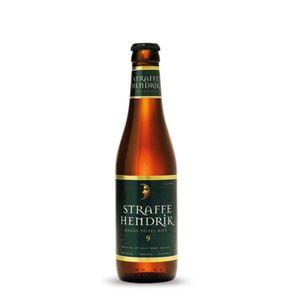 Cerveja-Belga-Straffe-Hendrik-Tripel-330ml-1