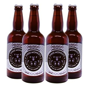 Pack-4-Cervejas-Three-Monkeys-India-White-Ale-500m
