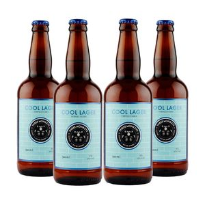 Pack-4-Cervejas-Three-Monkeys-Cool-Lager-500ml-1