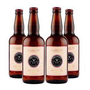Pack-4-Cervejas-Three-Monkeys-Classic-IPA-500ml-1