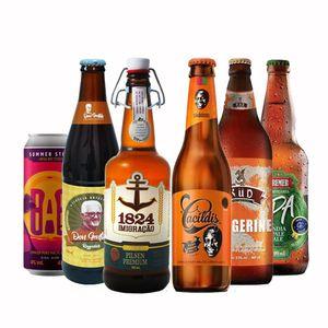 Kit-Explorador-6-Cervejas-Brasileiras-Grandes---12