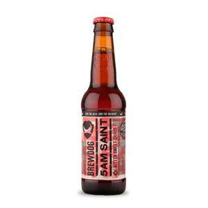 Cerveja-escocesa-BrewDog-5AM-Saint-330ml-1