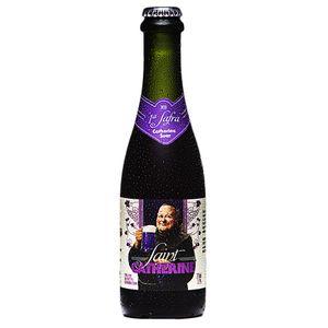 Cerveja-artesanal-Saint-Bier-Catharina-Sour-Uva-37