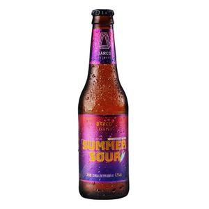Cerveja-artesanal-Barco-Summer-Sour-355ml-1