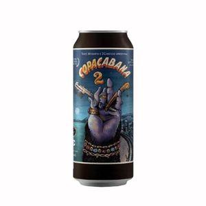 Cerveja-artesanal-Three-Monkeys-Copacabana-2-lata-