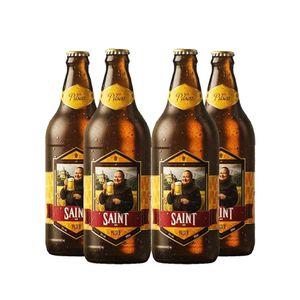 Pack-4-Cervejas-Saint-Bier-Pilsen-600ml-1