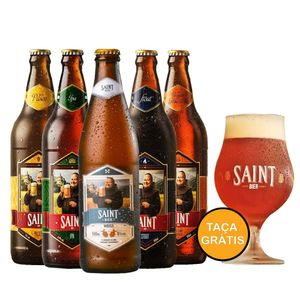 Kit-Degustacao-5-Saint-Bier--Taca-Gratis-1