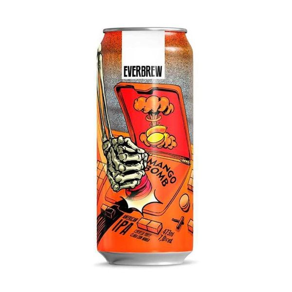 Cerveja-artesanal-Everbrew-Mango-Bomb-Lata-473ml-1
