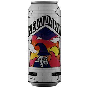 Cerveja-artesanal-Three-Monkeys-New-Dawn-lata-473m