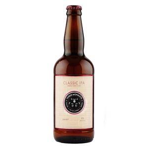 Cerveja-artesanal-Three-Monkeys-Classic-IPA-500ml-